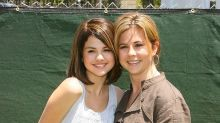 EN IMAGES - 13 choses que vous ne saviez (peut-être) pas sur Selena Gomez, qui fête ses 28 ans