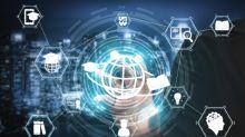 Come investire nelle tecnologie dell'istruzione 2.0