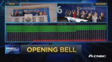 Opening Bell, December 12, 2018