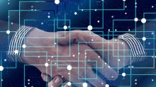 Poste Italiane verso la tecnologia Blockchain