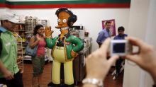 Tell us: Should 'The Simpsons' really cut Apu? Fans react to 'lightning rod' race debate