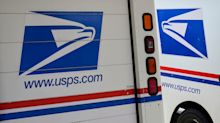 'A politically motivated attack': Federal judge says he'll block USPS changes after mail delays