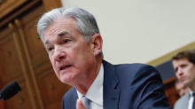 Fed leaves interest rates unchanged, hints no more hikes for 2019