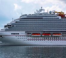 Carnival Cruise Line will issue new mask and COVID-19 testing mandates for passengers
