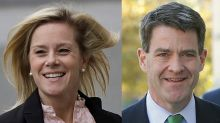 Court filing: Convicted former Christie allies lied at trial