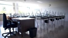 Alberta Teachers' Association demands full rewrite of draft K-6 education curriculum