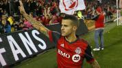 Los jugadores de la MLS que la Liga MX les envidia