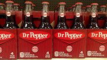 Keurig Dr Pepper Inc Is Losing Its Fizz