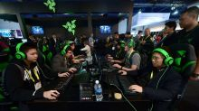 PC Gear Maker Razer Surges on Hong Kong Debut as Tech IPOs Boom