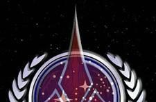 The Daily Grind: The Federation or the Klingons?