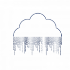 4 Snowflake Analyst On Q4 Results: 'A New Enterprise Data Cloud Platform Of Choice'