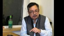 Full text: The Wire issues statement apologising for manner in which charges against Vinod Dua were 'trivialised'