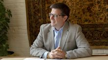 P&G global litigation director to lead Cincinnati Bar Association