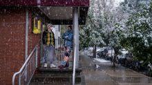 États-Unis : le Colorado perd 30 degrés en 24h