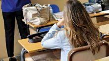Scuola, le regole per il ritorno a settembre