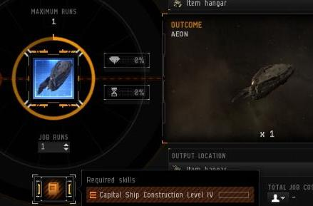 EVE Online loosens restrictions on trial accounts