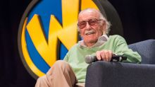 Stan Lee elder-abuse claims: Sorting out the shocking allegations engulfing Marvel legend