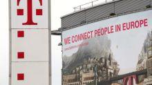 Deutsche Telekom reviews vendors in light of China security debate