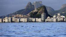 Ao vivo: assista ao debate 'Crescimento sustentado', da Semana Rio 2020