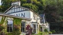The best budget hotels in the Lake District for hearty food, good walks and cosy rooms at an affordable price