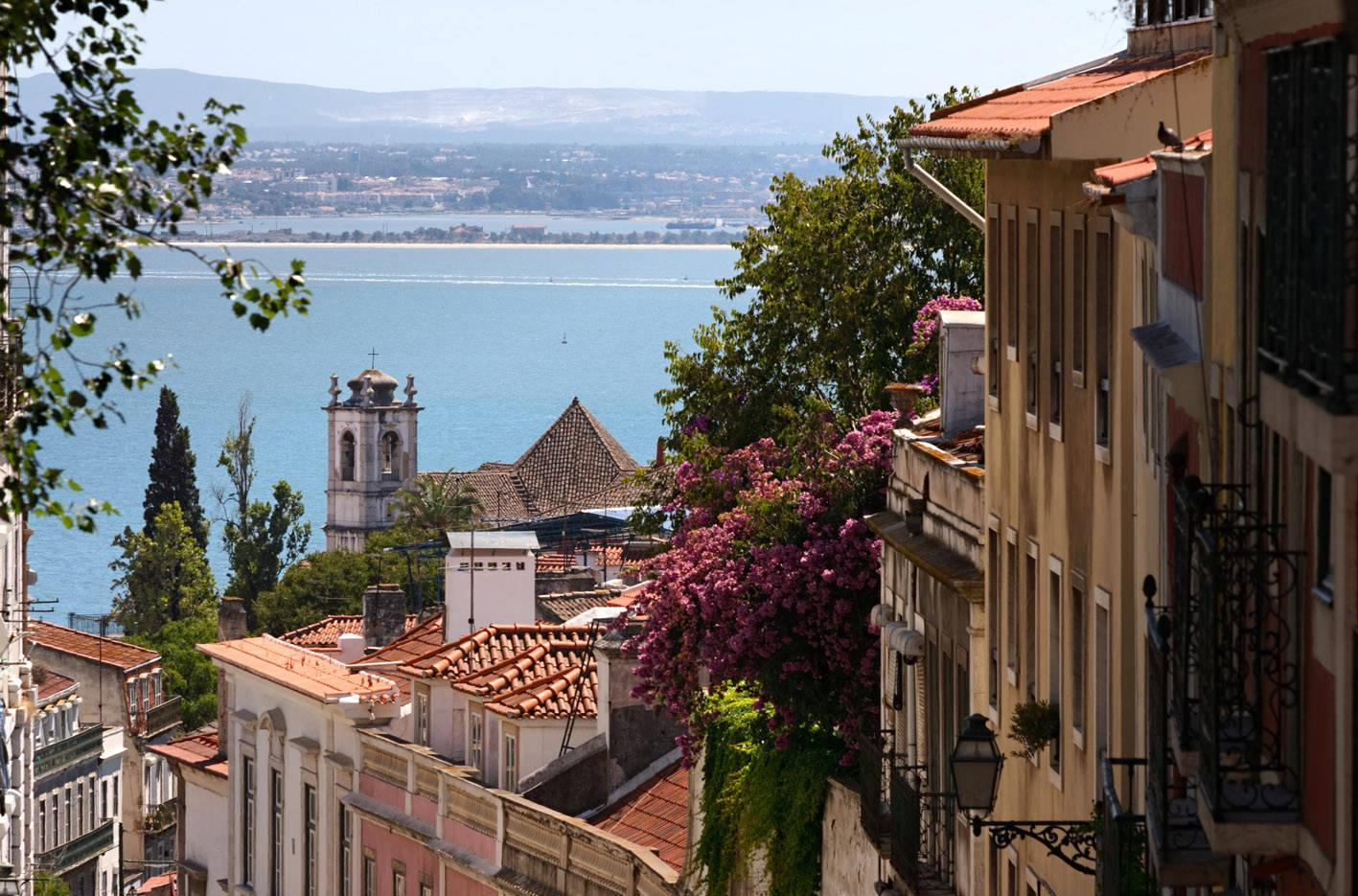 "<p>Want a cheap European city break in 2014? Look no further than Portuguese capital <a href=""http://travel.aol.co.uk/tag/lisbon/"" target=""_blank"">Lisbon</a>, which continues to grow among UK travellers after Post Office Travel Money's annual City Costs Barometer named it the best place for an affordable city break in the Eurozone. Most recently, Lisbon was voted Europe's Leading City Break Destination 2013 at the Oscars of tourism, the World Travel Awards. And we can see why. With year-round pleasant climate, rich culture and beaches, plus bargain flights from the UK with <a href=""http://www.easyjet.com/cheap-flights/portugal/lisbon"" target=""_blank"">easyJet</a>, <a href=""http://www.britishairways.com/en-gb/destinations/lisbon/flights-to-lisbon"" target=""_blank"">British Airways</a>, <a href=""http://www.ryanair.com/en"" target=""_blank"">Ryanair</a> and <a href=""http://www.flytap.com/UnitedKingdom/en/Homepage"" target=""_blank"">TAP Portugal</a>, Lisbon is ideal for a long weekend away.</p>"