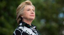 """Pünktlich zum Weltfrauentag: Clinton-Doku """"Hillary"""" kommt ins deutsche TV"""