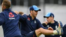 England bowler Toby Roland-Jones set to miss Ashes this winter through injury