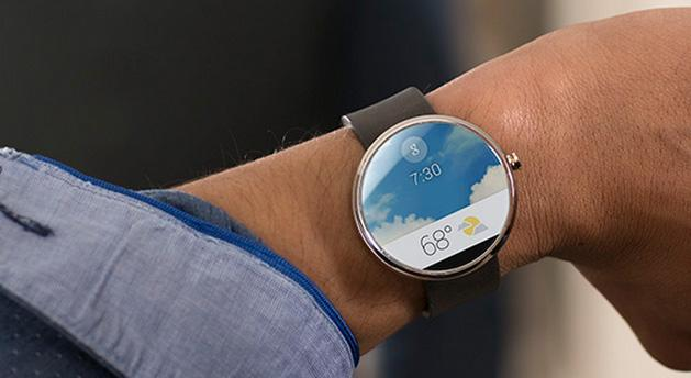 Motorola contest pegs the price of a Moto 360 smartwatch at $249 (updated)