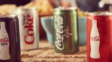 Do Institutions Own The Coca-Cola Company (NYSE:KO) Shares?