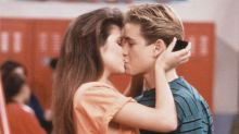 Saved by the Bell's Mark-Paul Gosselaar Gives Update on How Much Zack/Kelly Time We'll Get in Revival