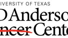 Takeda and MD Anderson Announce Collaboration to Accelerate the Development of Clinical-Stage, Off-The-Shelf CAR NK-Cell Therapy Platform