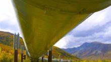 Petroleras podrían ver en un año los cambios que toman una década