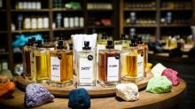 Should You Start Investing in International Flavors and Fragrances (IFF)?