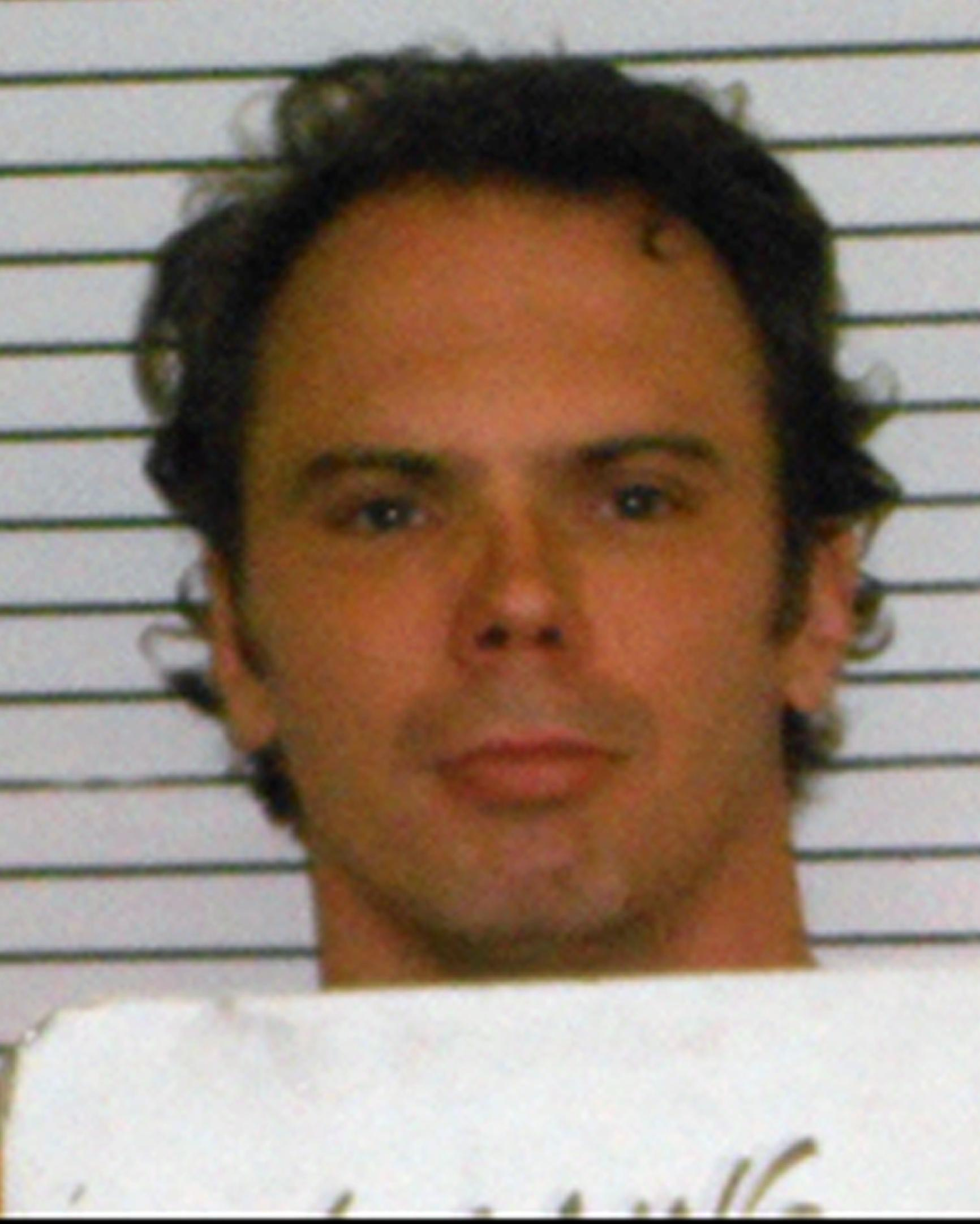 Arkansas mom, premature son die after stabbing