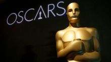 Outrage brews over Oscars decision to shove editing and cinematography awards into ad break