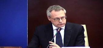 Le imprese di Italia e Francia: la parola d'ordine è fiducia