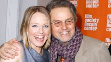 Jodie Foster Shares Touching Tribute to Late Director Jonathan Demme: 'He Was Pure Energy'