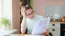 Verwirrung durch die Ex-Post Kostenübersicht bei Fonds