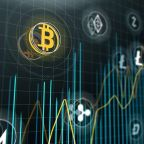 Buying on Dips: Is it the Right Time to Buy Bitcoin and Cryptocurrencies?