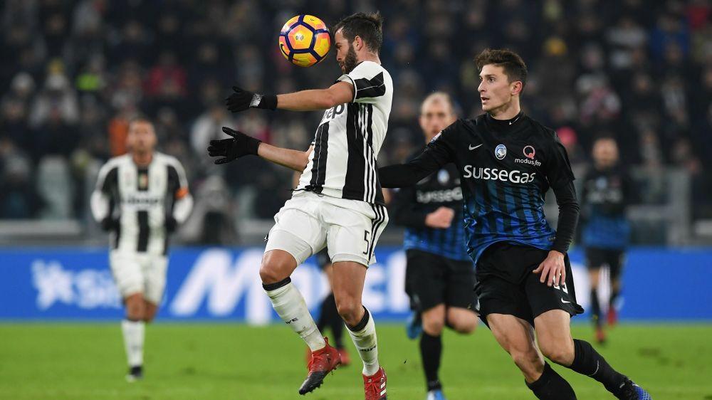Scommesse Serie A: quote e pronostico di Atalanta-Juventus