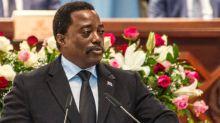 RD Congo: ce «coup» que préparent Kabila et Tshisekedi