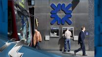 Global Network of Hackers Steals $45M From ATMs