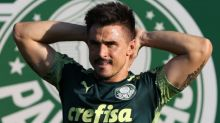 Incansável em 2020, Willian é quem mais participa de gols do Palmeiras