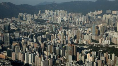 Hong Kong students stood third in English proficiency in Asia in 2018, IELTS rankings reveal