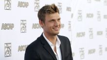 Backstreet Boys' singer Nick Carter will not be charged in sex case