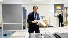Pays-Bas: le Premier ministre perd sa majorité au sénat, les populistes 2e