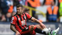It's time to accept Jack Wilshere will never be the player he was meant to be