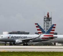 Facing staffing issues, American Airlines cancels hundreds of flights