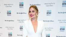 Margot Robbie to Star in 'Marian,' a Robin Hood Standalone Drama