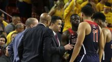 Arizona must fire Sean Miller amid mounting evidence he knowingly cheated